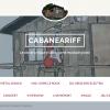 CABANEARIFF / CHRONICLE